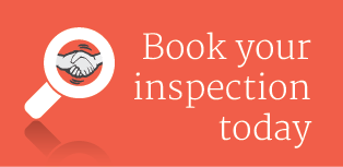 book-inspection